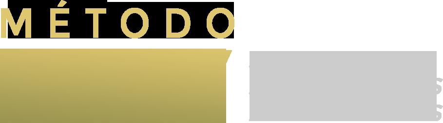 Método MOV – Para Lançamentos Digitais